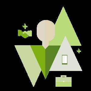 webfejlesztés szolgáltatás értékesítő, sales, karrier, munkalehetőség