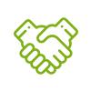 Webfejlesztés értékesítő, sales