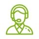 Projektmenedzser állás, project manager, munkalehetőség